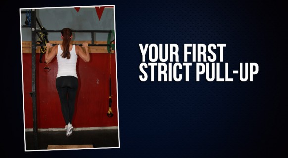 your-first-strict-pull_up-582x319