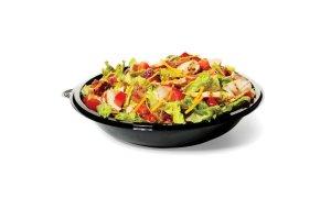fast-food-lunches-arbys-roast-turkey-farmhouse-salad