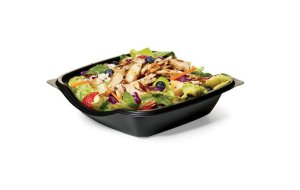 fast-food-lunches-chick-fil-a-grilled-market-salad