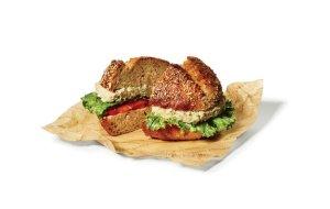 fast-food-lunches-einstein-bros-bagel