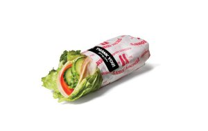 fast-food-lunches-jimmy-johns