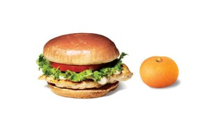 fast-food-lunches-mcdonalds