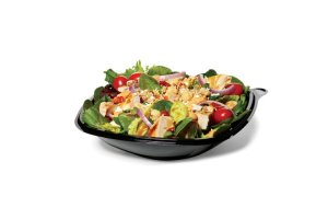 fast-food-lunches-wendys