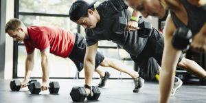 weights-class-hiit-700