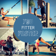 youfitterfaster